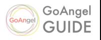 GoAngel_Guide